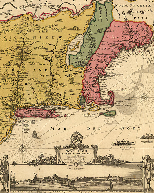 1682-boston-importing