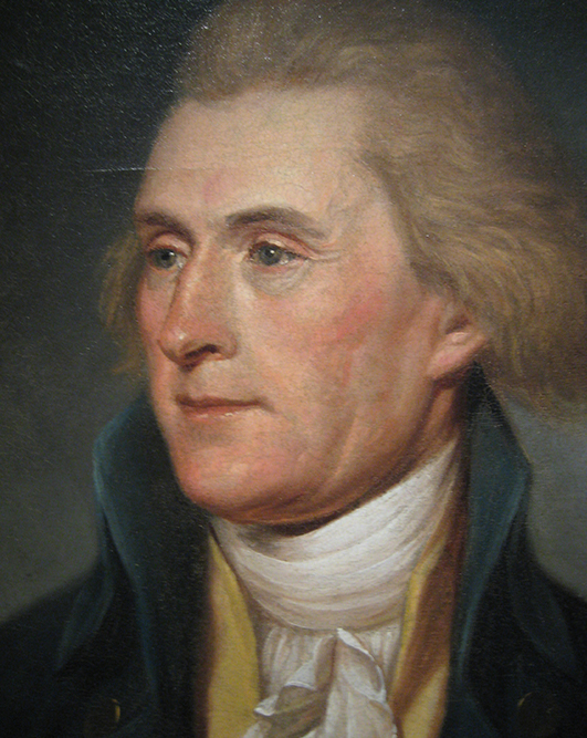 1786-jefferson-portrait