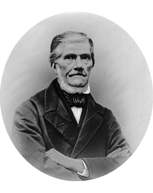 1828-Coenraad_Johannes_van_Houten