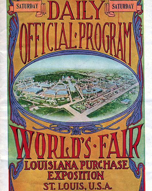 1904-worlds-fair
