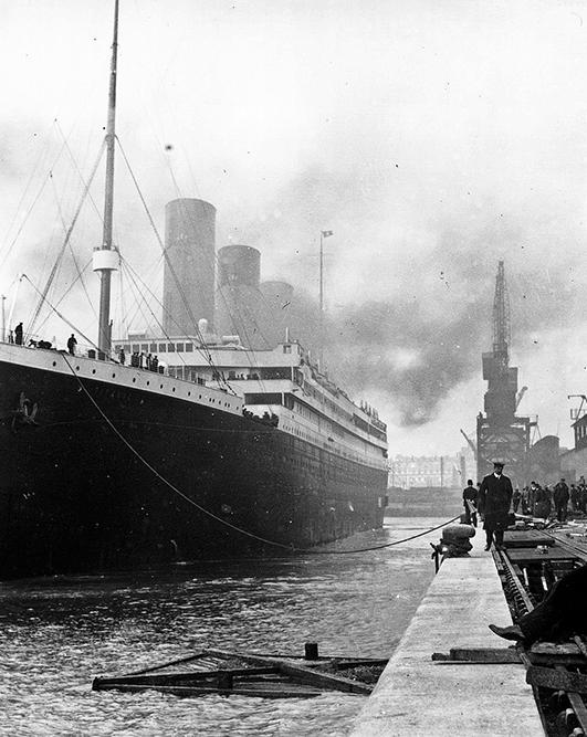 1912-titanic