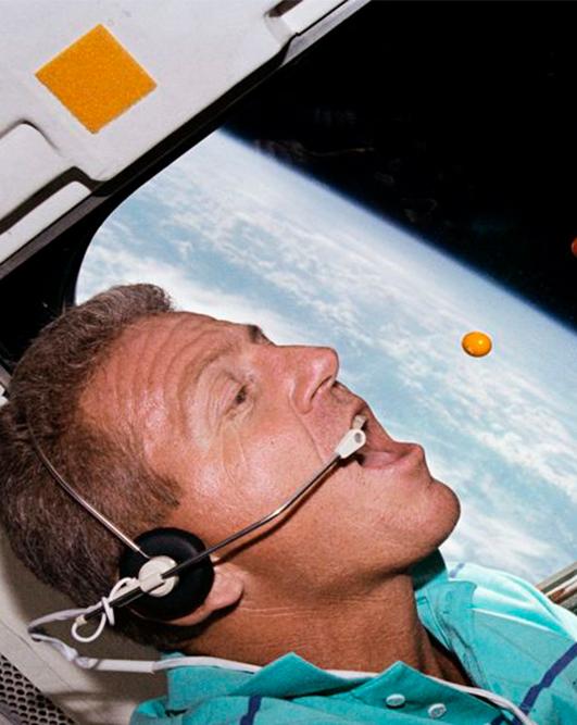1981-astronaut-mms