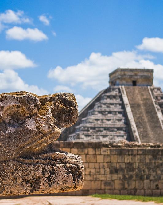200-900CE-mayan-ruins